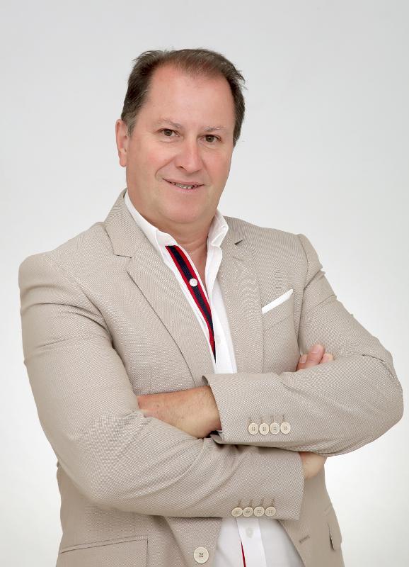 João Paulo Lindão